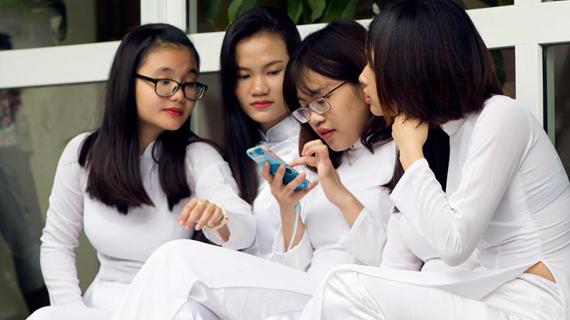 Understanding Vietnam's Generation Z