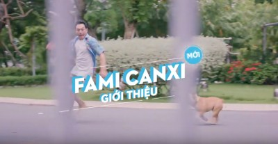 Fami Canxi 2019