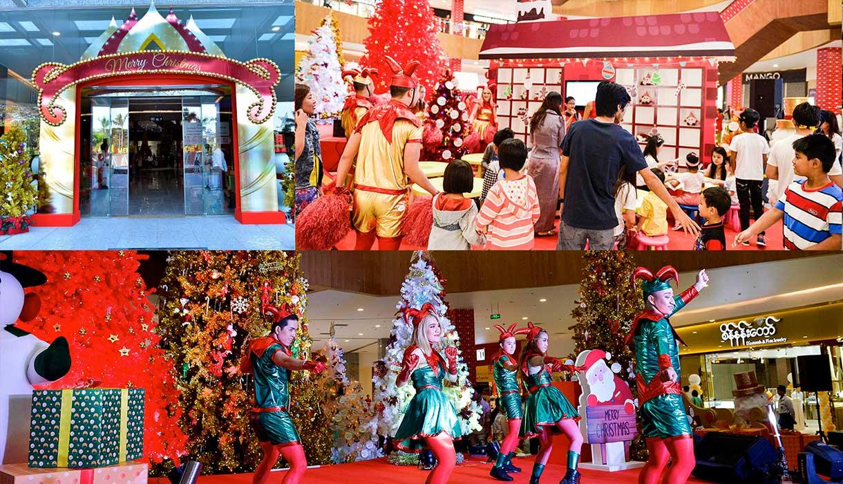 3 myanmar-christmas.jpg (204 KB)